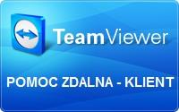 Host TeamViewer